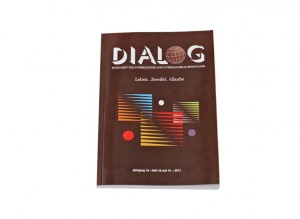 dialog-18-19s