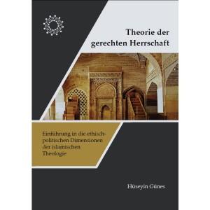 Theorie-gerechter-Herrschaft-1_k